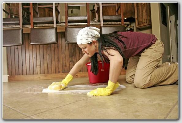 миене на под
