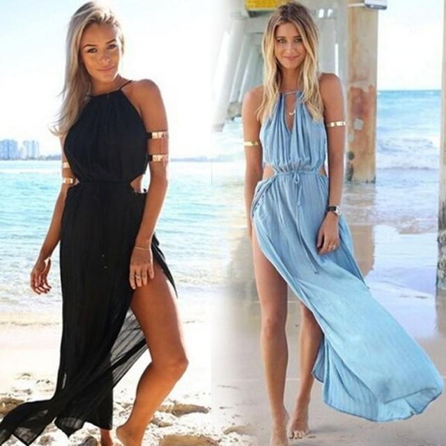 мода, бижута, аксесоари, дрехи