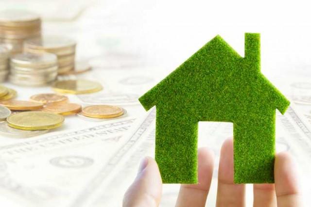 разходите за електричество от дома