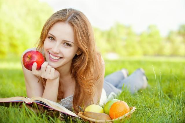 6 лоши навика, които вредят на здравето